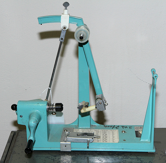 Masengills Specialty Clothing Store- A 100 year old East Tennessee Upscale Department Store - 319_1.jpg