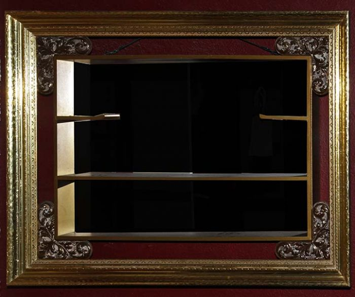 Masengills Specialty Clothing Store- A 100 year old East Tennessee Upscale Department Store - 31_1.jpg