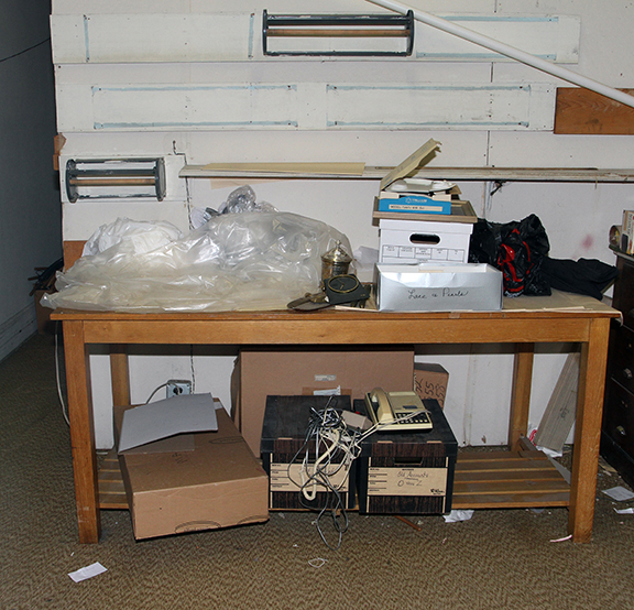 Masengills Specialty Clothing Store- A 100 year old East Tennessee Upscale Department Store - 323_1.jpg