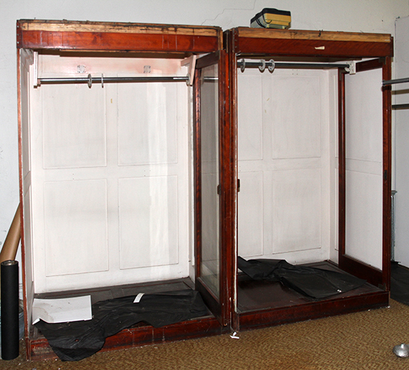 Masengills Specialty Clothing Store- A 100 year old East Tennessee Upscale Department Store - 324_2.jpg
