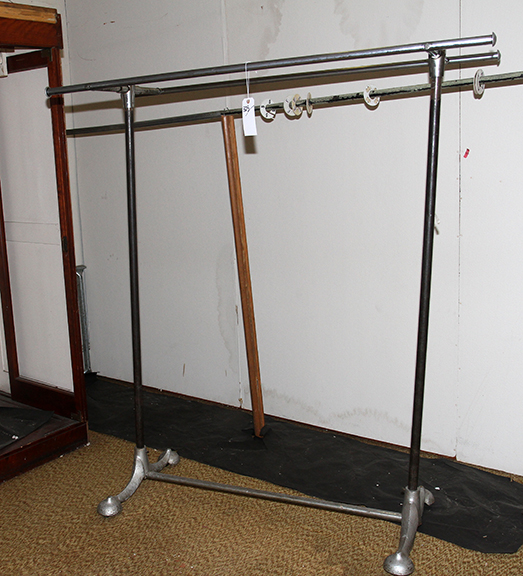 Masengills Specialty Clothing Store- A 100 year old East Tennessee Upscale Department Store - 325_1.jpg