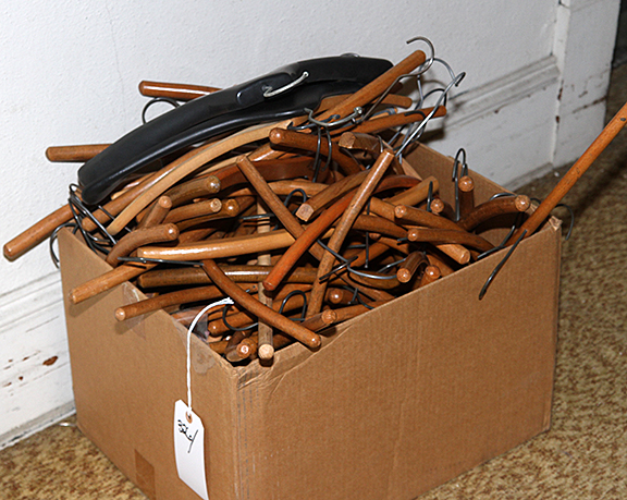 Masengills Specialty Clothing Store- A 100 year old East Tennessee Upscale Department Store - 326_5.jpg
