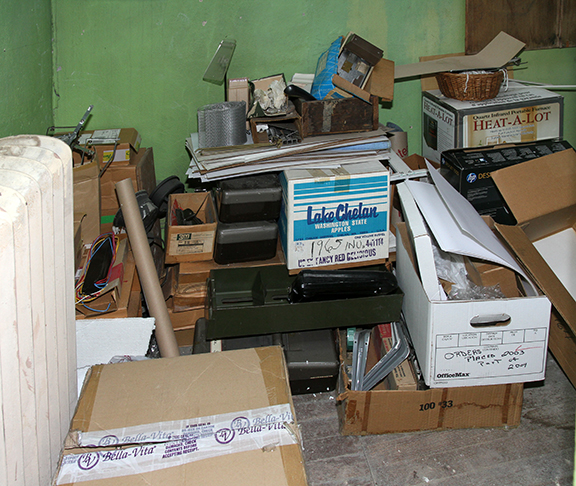 Masengills Specialty Clothing Store- A 100 year old East Tennessee Upscale Department Store - 327_1.jpg