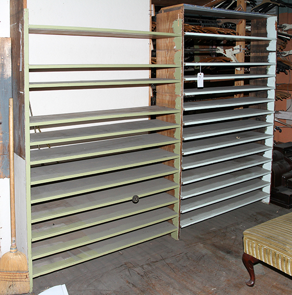 Masengills Specialty Clothing Store- A 100 year old East Tennessee Upscale Department Store - 328_1.jpg