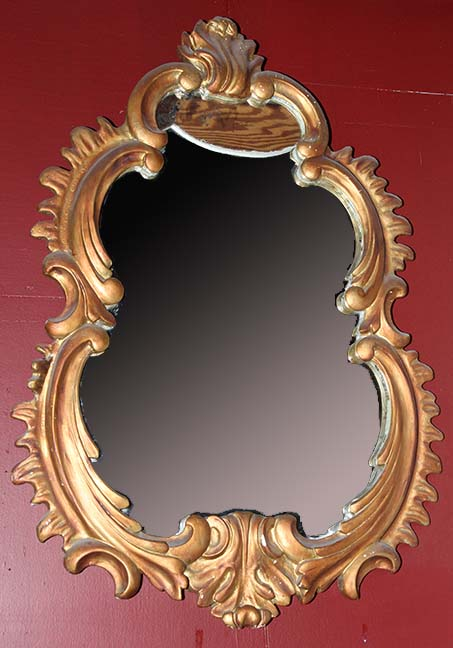 Masengills Specialty Clothing Store- A 100 year old East Tennessee Upscale Department Store - 32_1.jpg