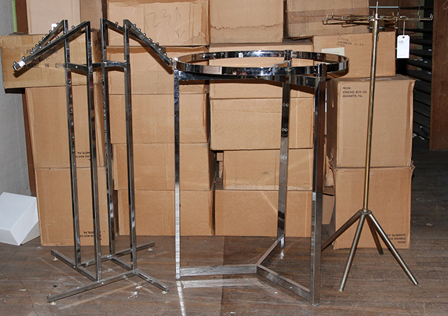 Masengills Specialty Clothing Store- A 100 year old East Tennessee Upscale Department Store - 330_1.jpg