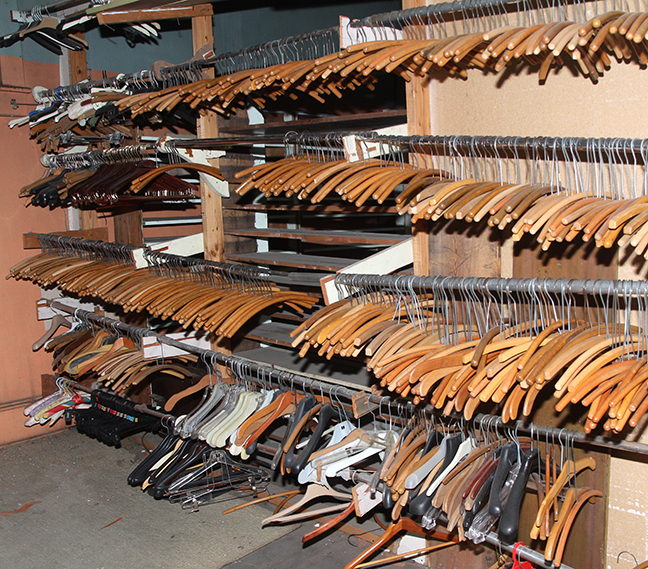 Masengills Specialty Clothing Store- A 100 year old East Tennessee Upscale Department Store - 331_1.jpg