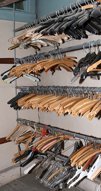 Masengills Specialty Clothing Store- A 100 year old East Tennessee Upscale Department Store - 331_2.jpg