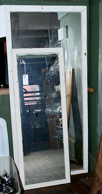 Masengills Specialty Clothing Store- A 100 year old East Tennessee Upscale Department Store - 332_1.jpg
