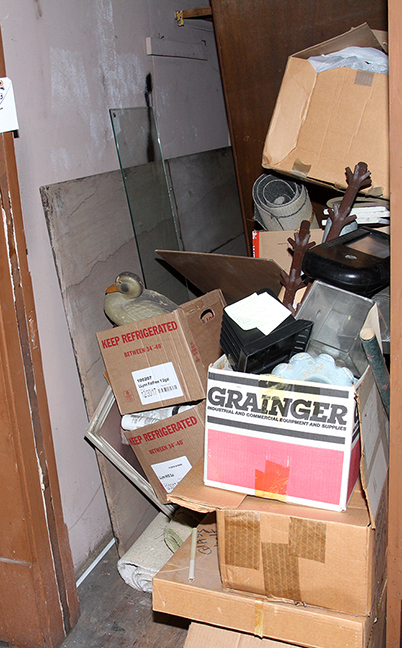 Masengills Specialty Clothing Store- A 100 year old East Tennessee Upscale Department Store - 333_1.jpg