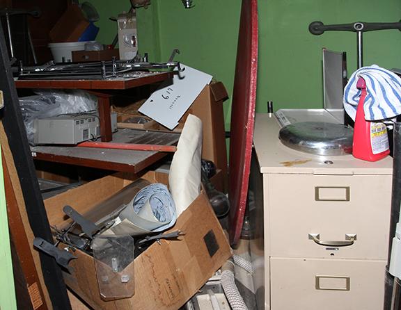 Masengills Specialty Clothing Store- A 100 year old East Tennessee Upscale Department Store - 334_1.jpg