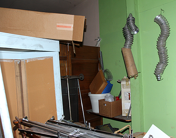 Masengills Specialty Clothing Store- A 100 year old East Tennessee Upscale Department Store - 334_2.jpg
