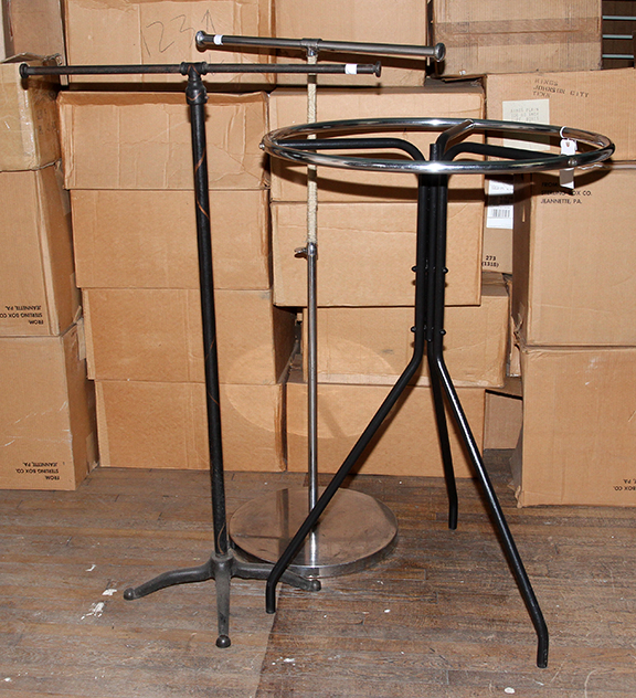 Masengills Specialty Clothing Store- A 100 year old East Tennessee Upscale Department Store - 336_1.jpg