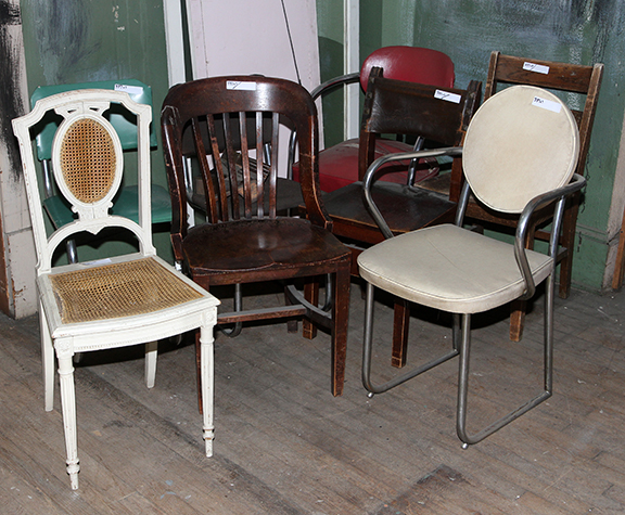 Masengills Specialty Clothing Store- A 100 year old East Tennessee Upscale Department Store - 337_1.jpg