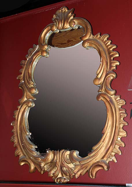 Masengills Specialty Clothing Store- A 100 year old East Tennessee Upscale Department Store - 33_1.jpg