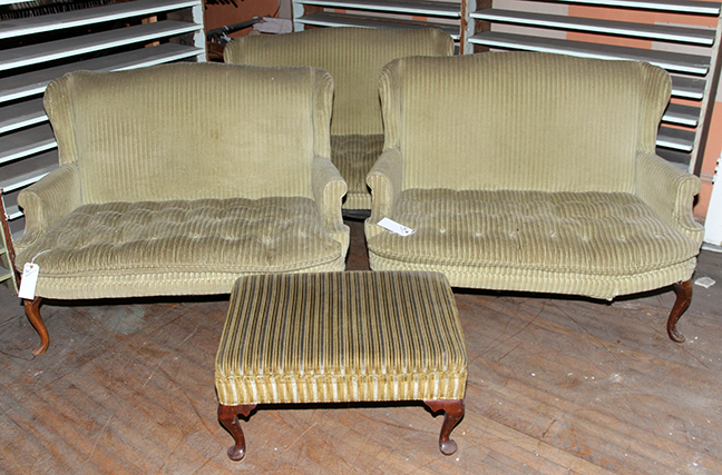 Masengills Specialty Clothing Store- A 100 year old East Tennessee Upscale Department Store - 341_1.jpg