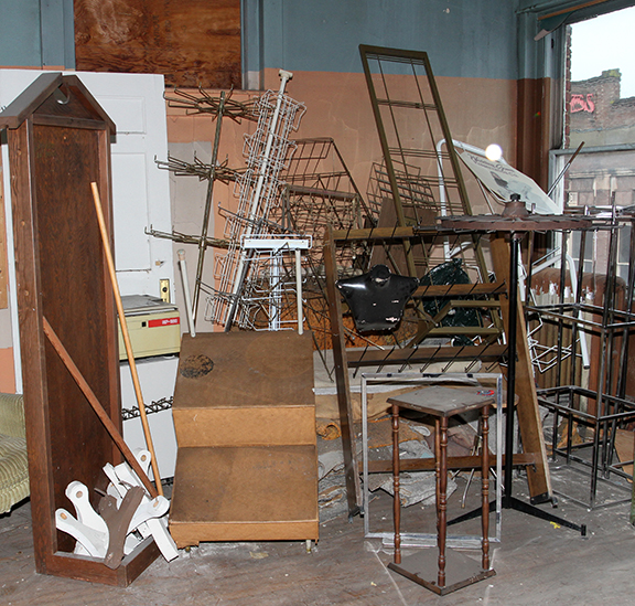 Masengills Specialty Clothing Store- A 100 year old East Tennessee Upscale Department Store - 342_1.jpg