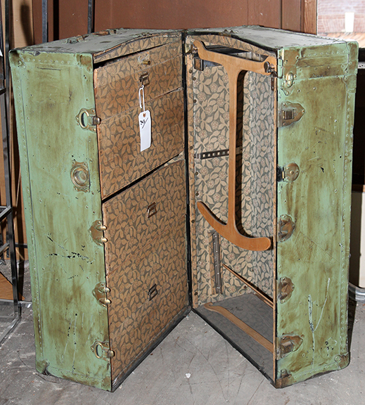 Masengills Specialty Clothing Store- A 100 year old East Tennessee Upscale Department Store - 343_1.jpg