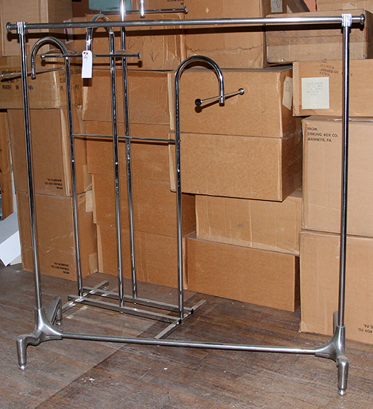 Masengills Specialty Clothing Store- A 100 year old East Tennessee Upscale Department Store - 344_1.jpg