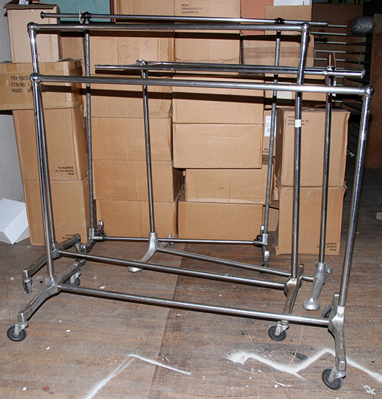 Masengills Specialty Clothing Store- A 100 year old East Tennessee Upscale Department Store - 345_1.jpg