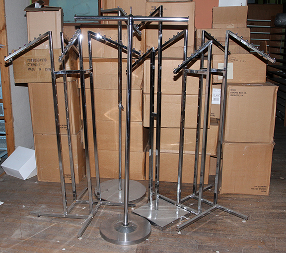 Masengills Specialty Clothing Store- A 100 year old East Tennessee Upscale Department Store - 346_1.jpg