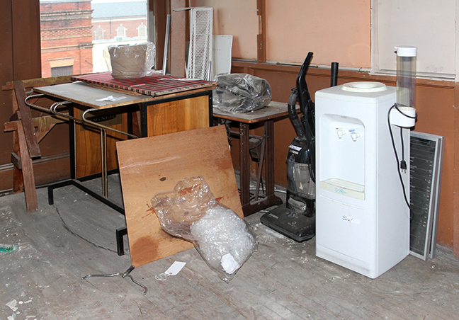 Masengills Specialty Clothing Store- A 100 year old East Tennessee Upscale Department Store - 347_1.jpg
