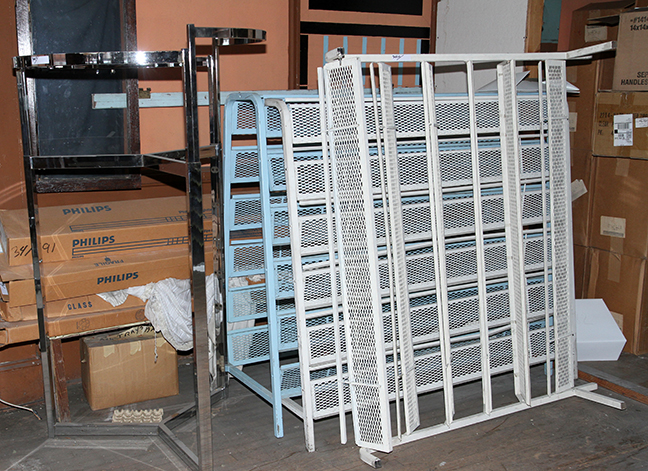 Masengills Specialty Clothing Store- A 100 year old East Tennessee Upscale Department Store - 349_1.jpg