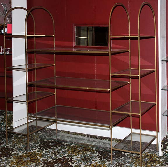 Masengills Specialty Clothing Store- A 100 year old East Tennessee Upscale Department Store - 34_1.jpg