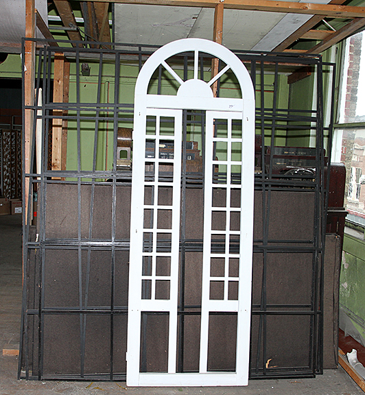 Masengills Specialty Clothing Store- A 100 year old East Tennessee Upscale Department Store - 355_1.jpg