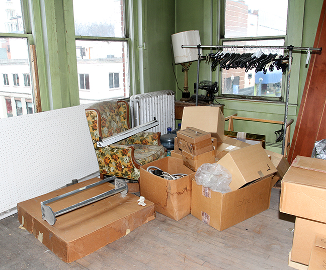 Masengills Specialty Clothing Store- A 100 year old East Tennessee Upscale Department Store - 356_1.jpg