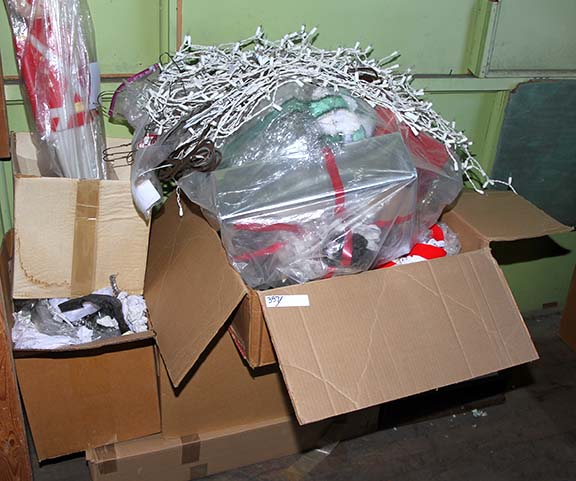 Masengills Specialty Clothing Store- A 100 year old East Tennessee Upscale Department Store - 357_1.jpg