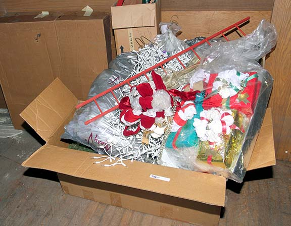 Masengills Specialty Clothing Store- A 100 year old East Tennessee Upscale Department Store - 358_1.jpg