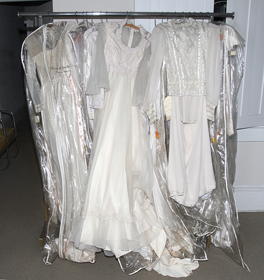 Masengills Specialty Clothing Store- A 100 year old East Tennessee Upscale Department Store - 359_1.jpg