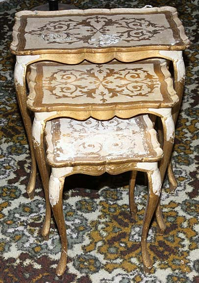 Masengills Specialty Clothing Store- A 100 year old East Tennessee Upscale Department Store - 35_1.jpg