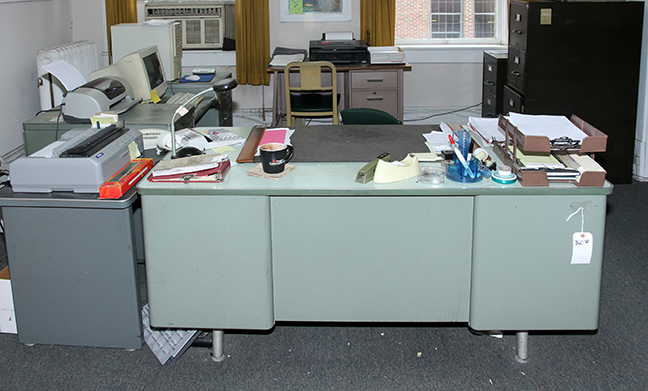 Masengills Specialty Clothing Store- A 100 year old East Tennessee Upscale Department Store - 360_1.jpg