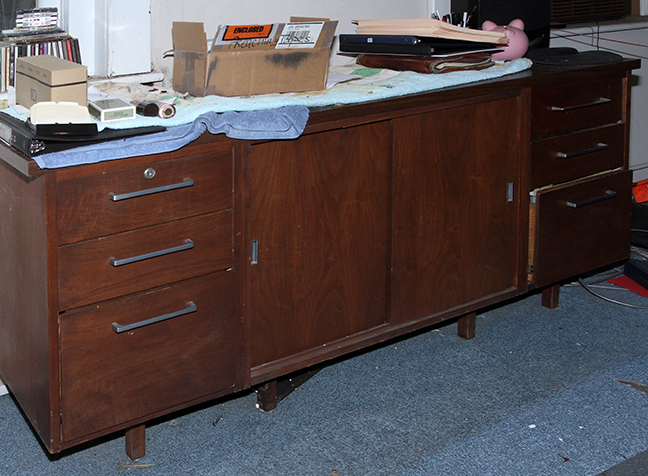 Masengills Specialty Clothing Store- A 100 year old East Tennessee Upscale Department Store - 362_1.jpg