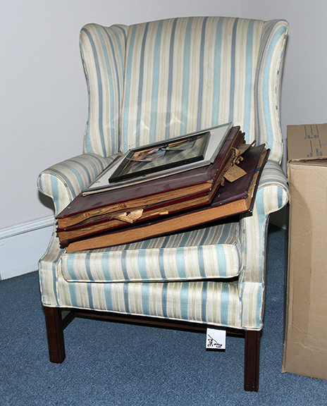 Masengills Specialty Clothing Store- A 100 year old East Tennessee Upscale Department Store - 362_2.jpg