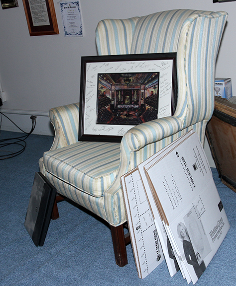 Masengills Specialty Clothing Store- A 100 year old East Tennessee Upscale Department Store - 362_3.jpg