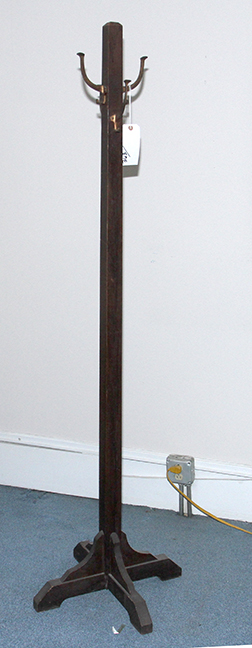 Masengills Specialty Clothing Store- A 100 year old East Tennessee Upscale Department Store - 363_1.jpg