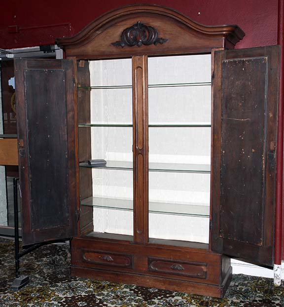 Masengills Specialty Clothing Store- A 100 year old East Tennessee Upscale Department Store - 36_1.jpg