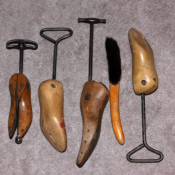 Masengills Specialty Clothing Store- A 100 year old East Tennessee Upscale Department Store - 37_1.jpg