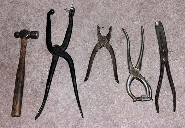 Masengills Specialty Clothing Store- A 100 year old East Tennessee Upscale Department Store - 39_1.jpg