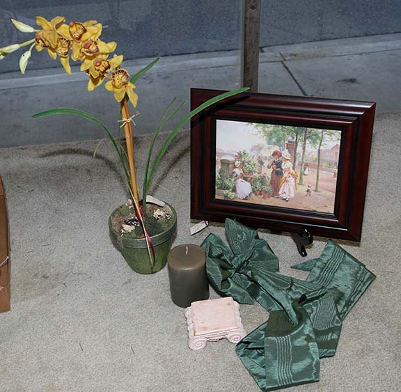 Masengills Specialty Clothing Store- A 100 year old East Tennessee Upscale Department Store - 3_1.jpg
