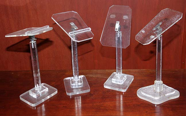 Masengills Specialty Clothing Store- A 100 year old East Tennessee Upscale Department Store - 40_1.jpg