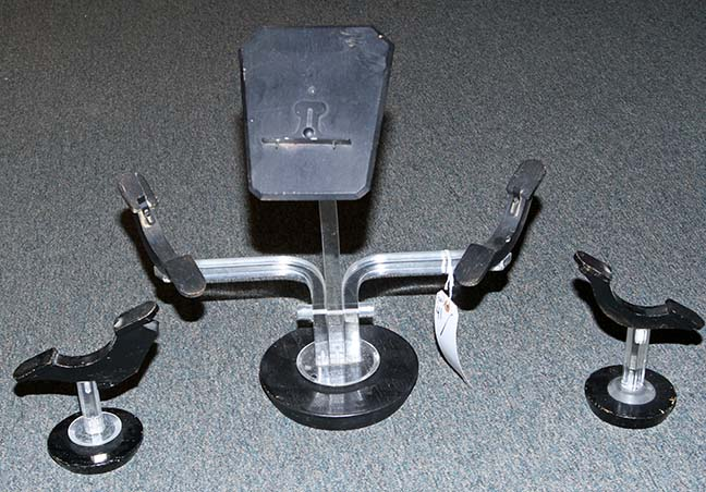 Masengills Specialty Clothing Store- A 100 year old East Tennessee Upscale Department Store - 41_1.jpg