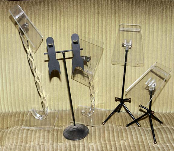 Masengills Specialty Clothing Store- A 100 year old East Tennessee Upscale Department Store - 42_1.jpg