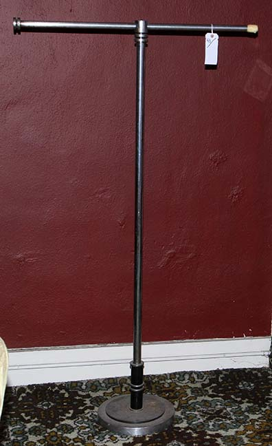 Masengills Specialty Clothing Store- A 100 year old East Tennessee Upscale Department Store - 43_1.jpg