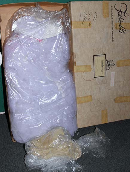 Masengills Specialty Clothing Store- A 100 year old East Tennessee Upscale Department Store - 45_1.jpg