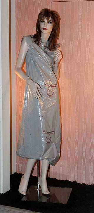 Masengills Specialty Clothing Store- A 100 year old East Tennessee Upscale Department Store - 46_1.jpg