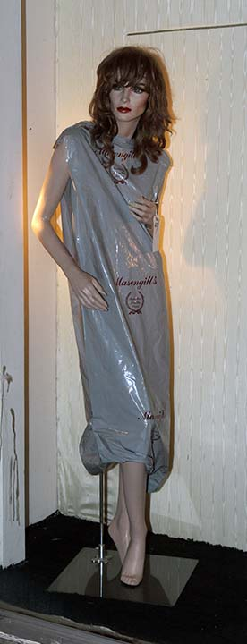 Masengills Specialty Clothing Store- A 100 year old East Tennessee Upscale Department Store - 47_1.jpg